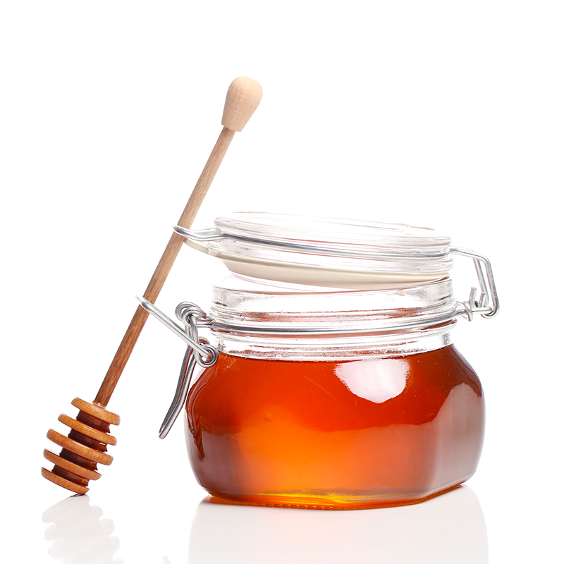 miele-siciliano-corirucidisicilia