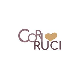 Di: CoriRuci di Sicilia Editorial Team