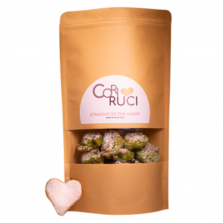 pistacchio-confezione-family