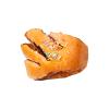 1-buccellati-biscottodifico-siciliano