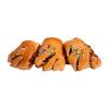 2-buccellati-biscottodifico-siciliano.png