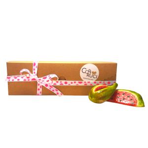 frutta-martorana-di-marzapane-mista-youeme-coriruci-1