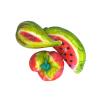 frutta-martorana-di-marzapane-mista-youeme-coriruci-2
