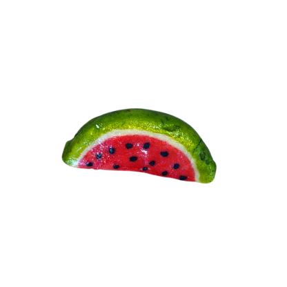 frutta-martorana-di-marzapane-mista-youeme-coriruci-3