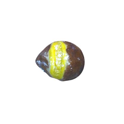 frutta-martorana-di-marzapane-mista-youeme-coriruci-5