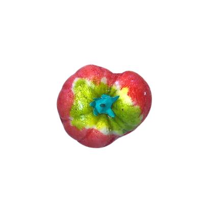 frutta-martorana-di-marzapane-mista-youeme-coriruci-6