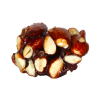 1Cubaita-torrone-siciliano-artigianale-coriruci-2-png