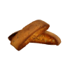Anicetti-biscotti-al-anice-3