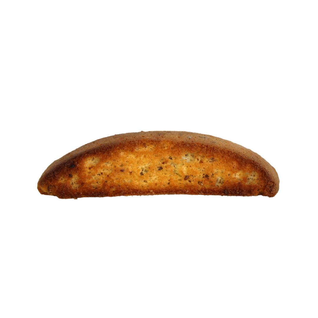 pasticchini-di-mandorla-artigianale-siciliano-corirucidisicilia