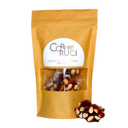 Cubaita-torrone-siciliano-artigianale-coriruci-1