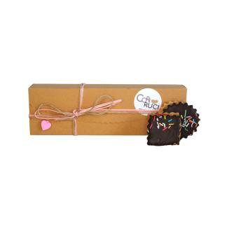biscotti-excelsior-biscotti-con-cioccolato-ripieni-di-mandorla-e-pistacchio-1