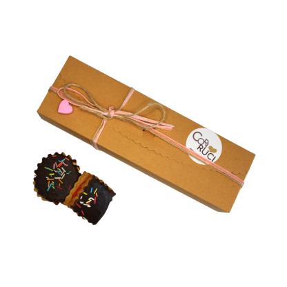 biscotti-excelsior-biscotti-con-cioccolato-ripieni-di-mandorla-e-pistacchio-2