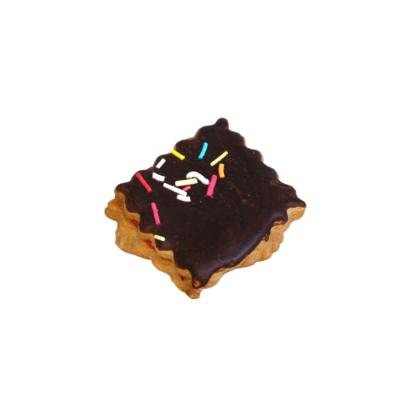 biscotti-excelsior-biscotti-con-cioccolato-ripieni-di-mandorla-e-pistacchio-4