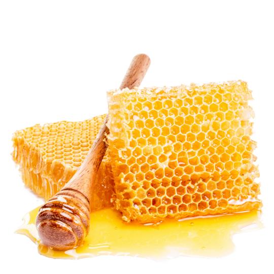 come-mangiare-del-miele-naturale-siciliano-coriruci