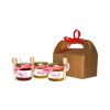 honey-box-mini