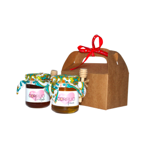 miele-eucalipto-acacia-honey-box-big