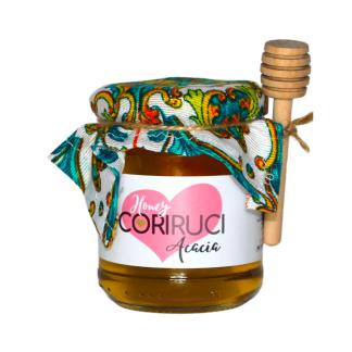 miele-siciliano-acacia-250gr