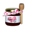 miele-siciliano-eucalipto-125gr
