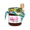 miele-siciliano-eucalipto-250gr