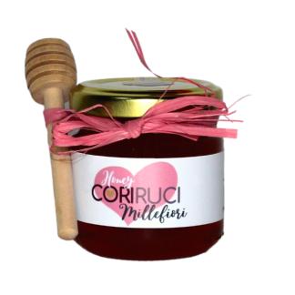 miele-siciliano-millefiori-125gr