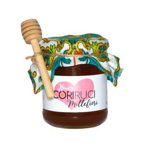 miele-siciliano-millefiori-250gr
