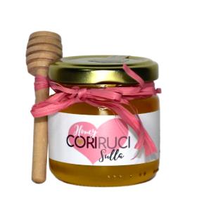 miele-siciliano-sulla-125gr