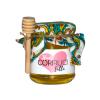 miele-siciliano-sulla-250gr