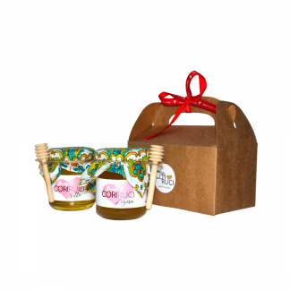 miele-zagara-sulla-honey-box-big
