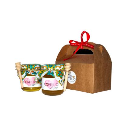 miele-zagara-sulla-honey-box-big