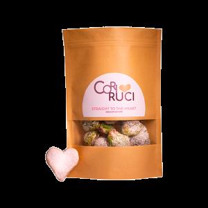 pistacchio-confezione-only