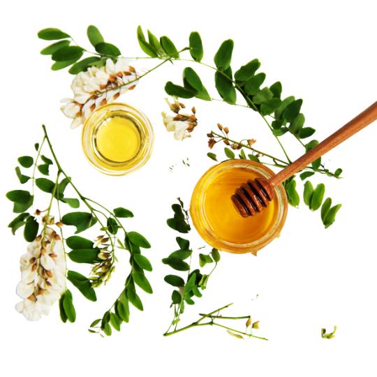 proprieta-del-miele-naturale-siciliano-coriruci