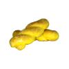 taralli-al-limone-biscotti-trecce-al-limone-3