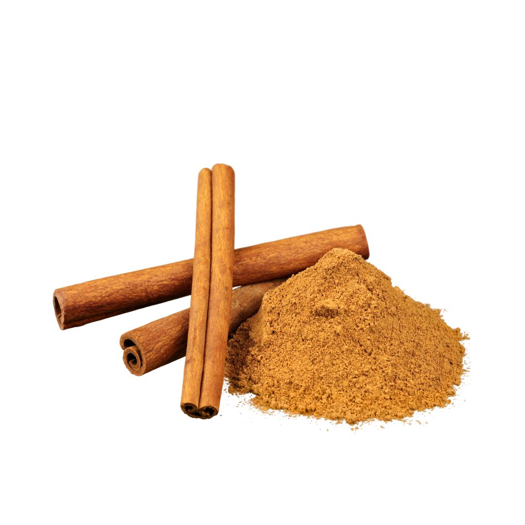 cannella-coriruci