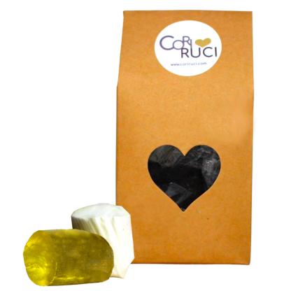 caramelle-al-anice-artigianali-siciliane-coriruci-1