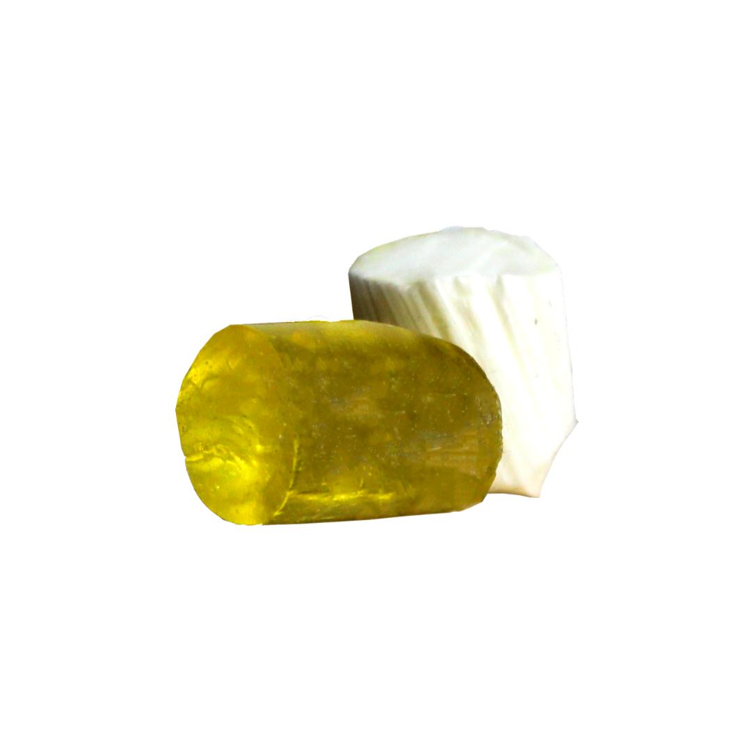 caramelle-al-anice-artigianali