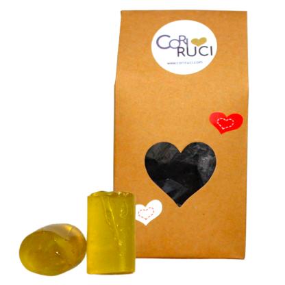 caramelle-cannella-artigianali-siciliane-coriruci-1