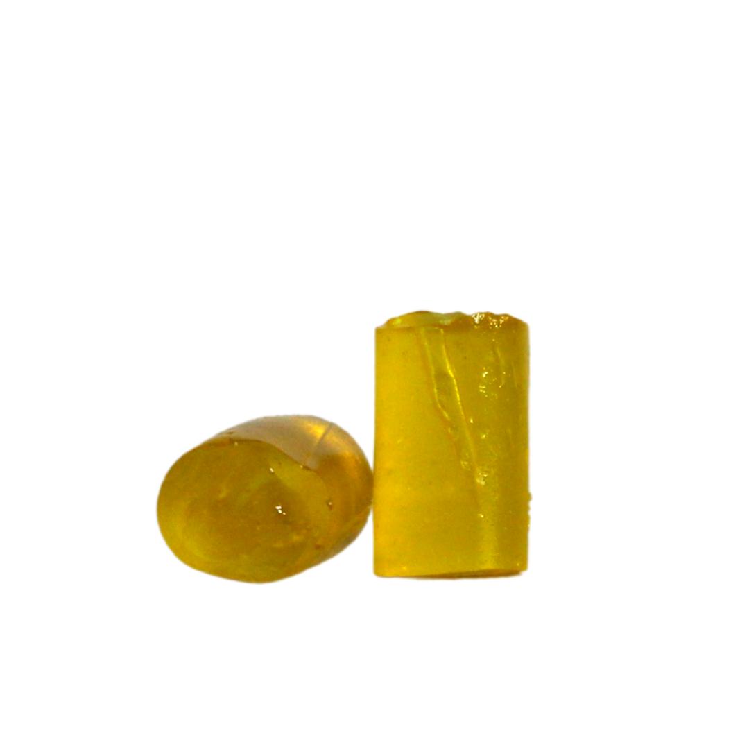caramelle-alla-cannella-artigianali