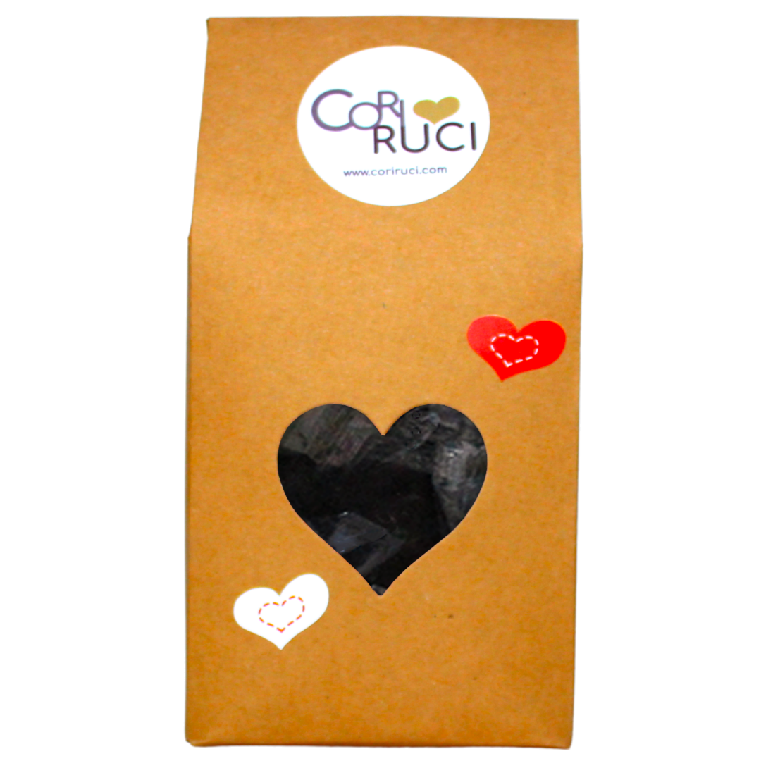 caramelle-cannella-artigianali-siciliane-coriruci-3