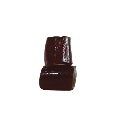 caramelle-carruba-artigianali-siciliane-corirucii-2