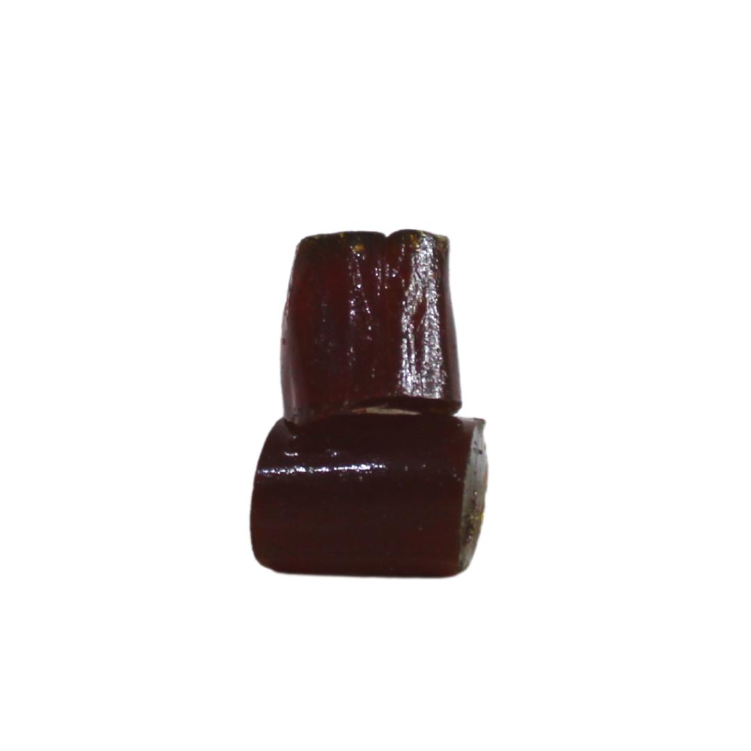 caramelle-alla-carruba-artigianali