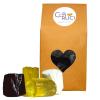 caramelle-le-speziate-artigianali-siciliane-coriruci-1