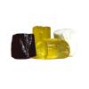 caramelle-le-speziate-artigianali-siciliane-coriruci-2