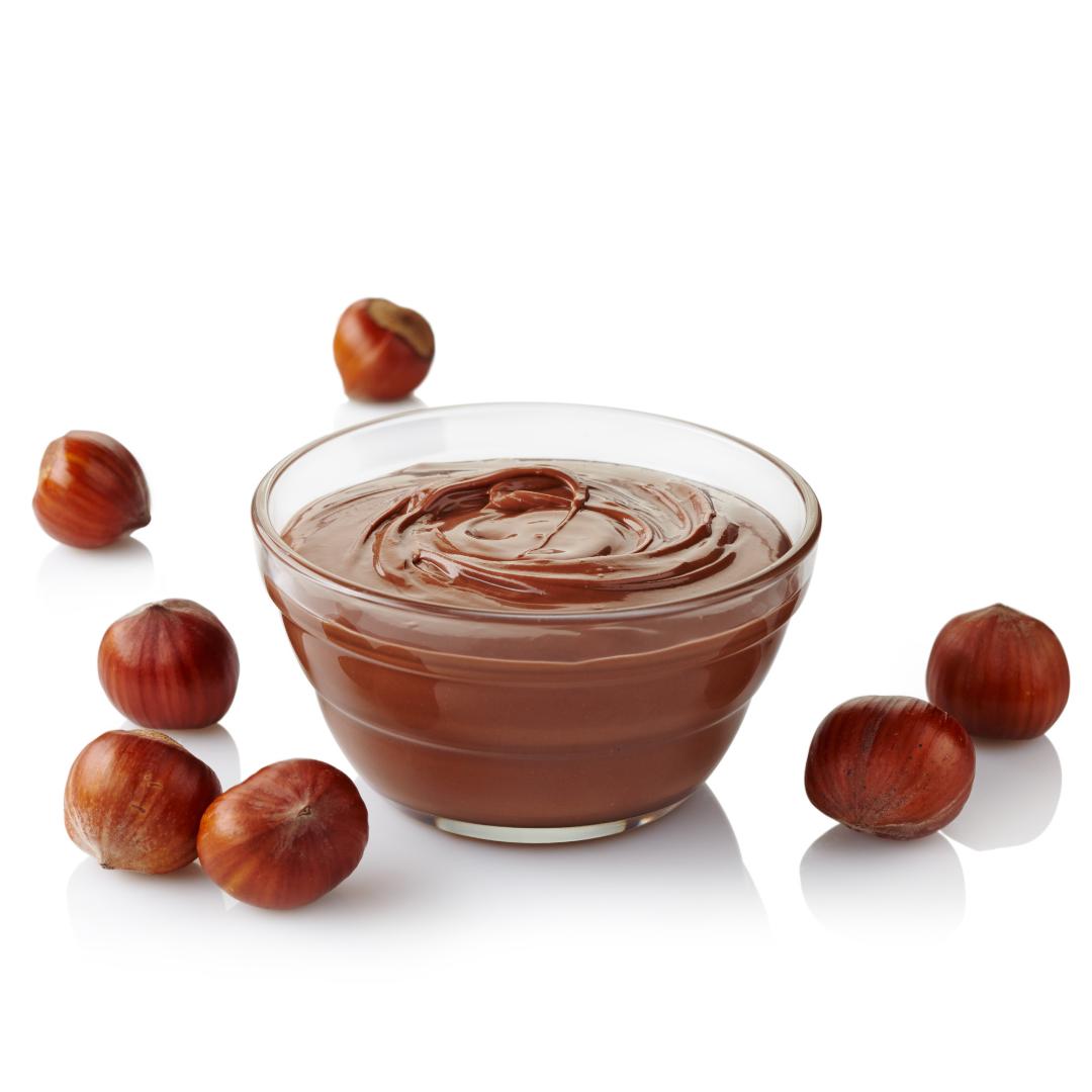 crema-di-cioccolato-e-nocciole