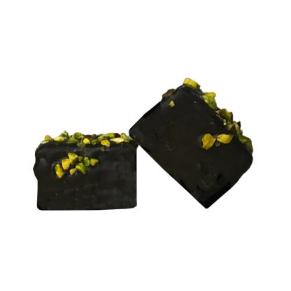 savoia-al-cioccolato-2