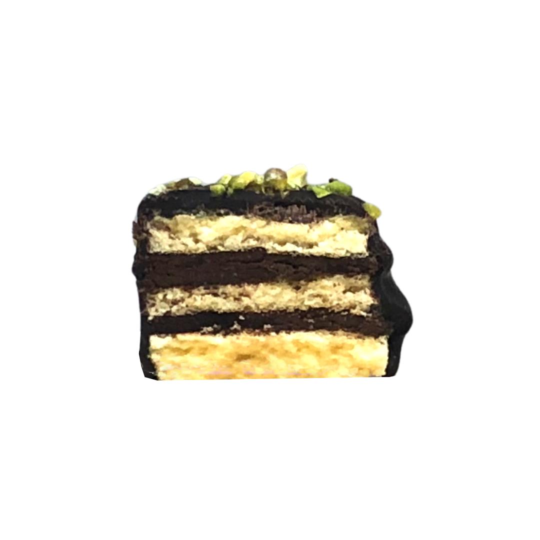 savoia-al-cioccolato