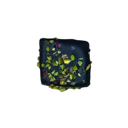 savoia-al-cioccolato-4