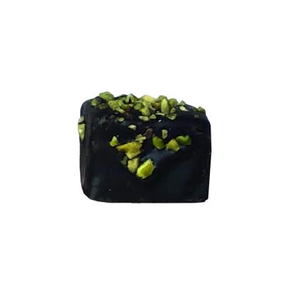 savoia-al-cioccolato-5