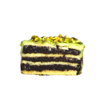 savoia-al-pistacchio-coriruci-1