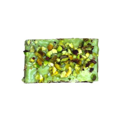 savoia-al-pistacchio-coriruci-2