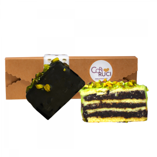 savoia-siciliano-al-pistacchio-e-cioccolato-misti-2